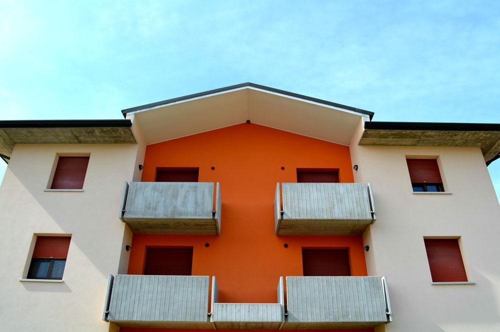9 Appartamenti