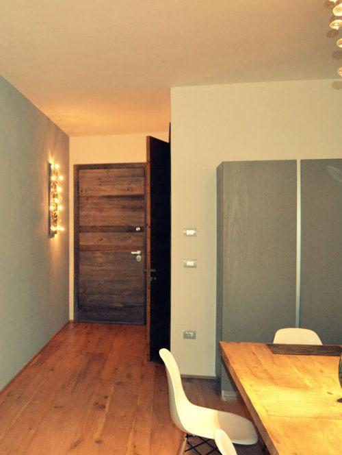 Appartamento Esse