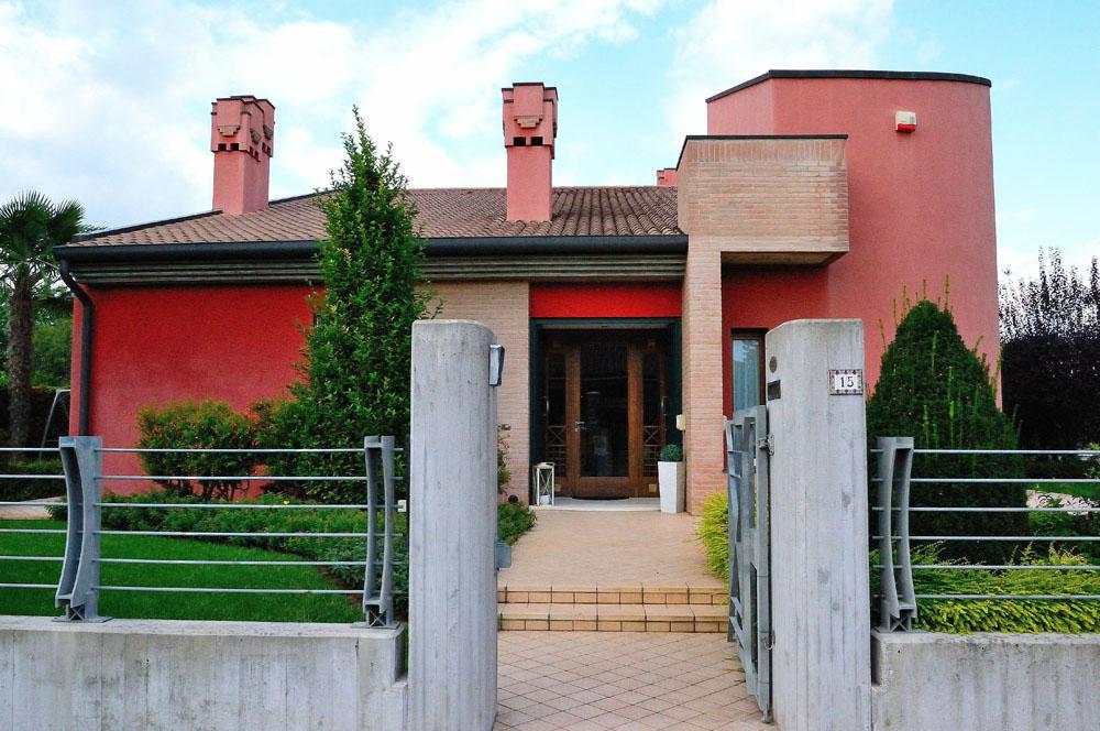 Casa Effe