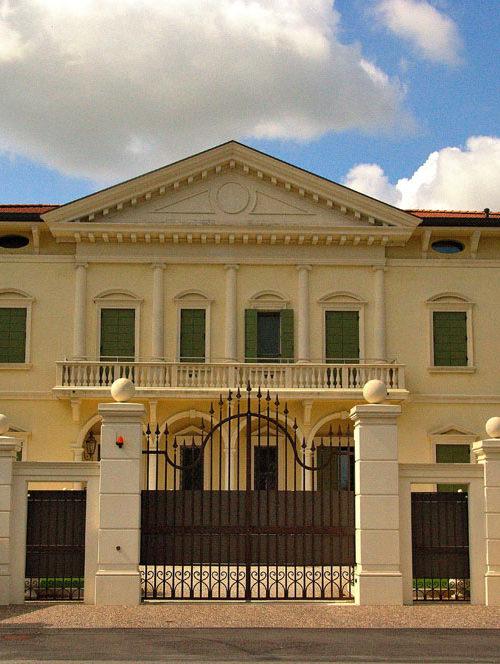 Villa 2Effe